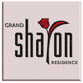 Grand Sharon Residence
