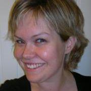 Rebecca Helén Lyng
