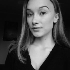 Hannah Johansson