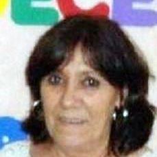 Mara Lucia Monteiro Barroso