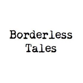 Borderless Tales