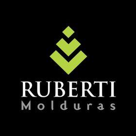 Ruberti Molduras