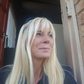Erika Lingenfelder