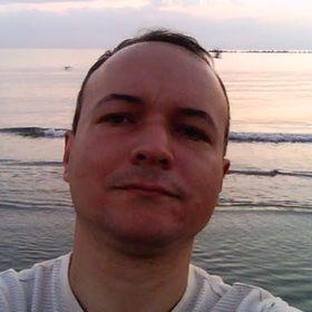 Marius Manolescu