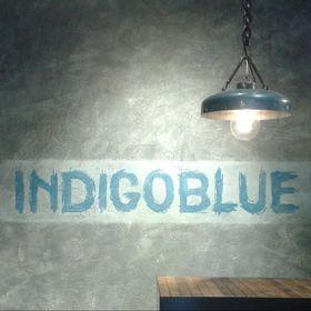 38 fantastiche immagini su Indigoblue Mestre | Vetrine