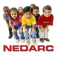 NEDARC