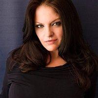 Paige | Maya Salvador