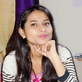 Sneha Gajbhiye