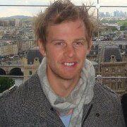 Andrew Cunningham