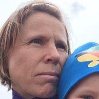 Maren Jøsendal