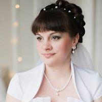 Rufina Bikmaeva