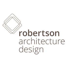 Robertson Architecture Design