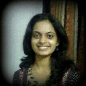 Prajna Hegde
