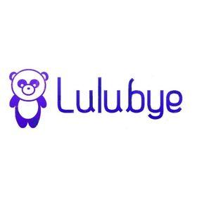 LULUBYE
