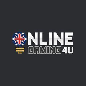 OnlineGaming4u