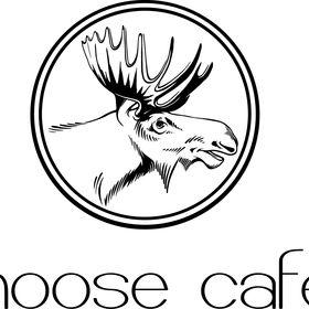 Moose Cafe Toruń