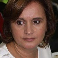 Fernanda Guerreiro