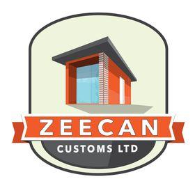 ZeeCan Customs Ltd
