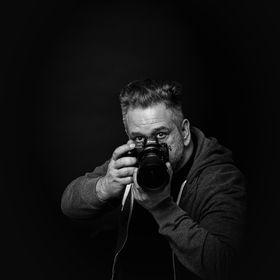 LRE Photography.com