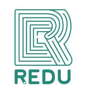 REDU project