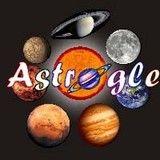 Astrogle