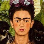 Zulma Castillo