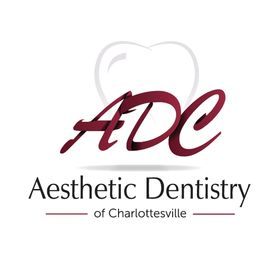 Aesthetic Dentistry of Charlottesville