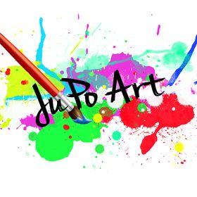 JuPo Art