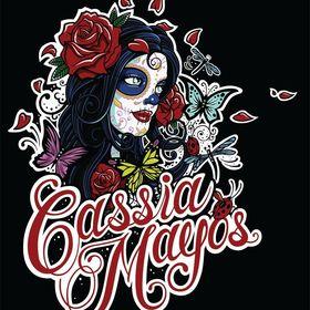 Cassia Mayos