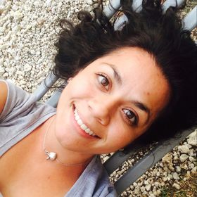 Lucy Leyva Abascal