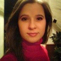 Katarina Imreova
