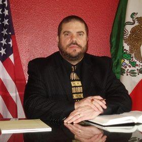 Jorge Leon Chalela, P.A.