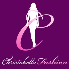 Christabella Fashion