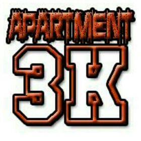 Apartment3K.com
