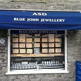 ASD Jewellers