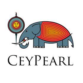 CeyPearl.com