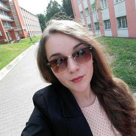 Simionca Diana Andreea