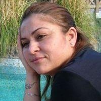 Kadriye Al