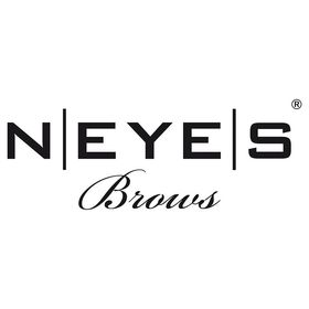Neyes Brows Italia