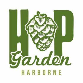 Hop Garden Harborne