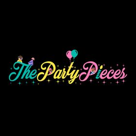 The Party Pieces