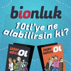 Bionluk.com
