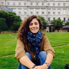 Laura Capirchio