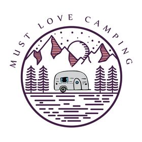 Must Love Camping