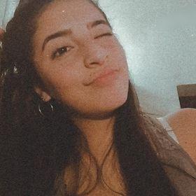 Luli Gudiño