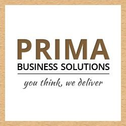 Prima Business Solutions