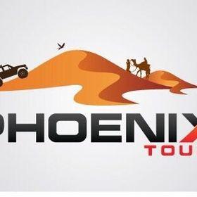 Phoenix Tours
