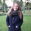 Inga-Leena Juujärvi