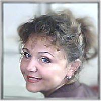 Валентина Белякова