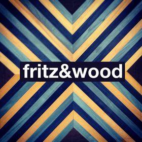fritz&wood